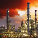 rs949_refinery-150×150